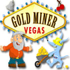 Gold Miner: Vegas jeu