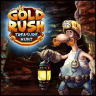 Gold Rush - Treasure Hunt jeu