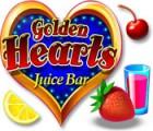 Golden Hearts Juice Bar jeu