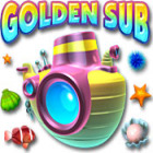 Golden Sub jeu