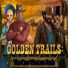 Golden Trails 2: L'Héritage Perdu jeu