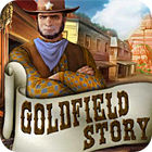 Goldfield Story jeu