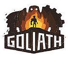Goliath jeu