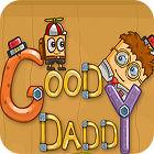 Good Daddy jeu