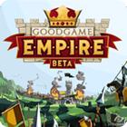 GoodGame Empire jeu