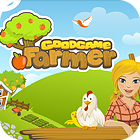 Goodgame Farmer jeu