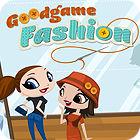 Goodgame Fashion jeu