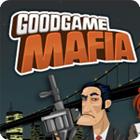 GoodGame Mafia jeu