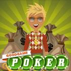 Goodgame Poker jeu