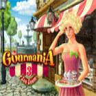 Gourmania 3: Zoo Zoom jeu