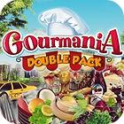 Gourmania 1 & 2 Double Pack jeu