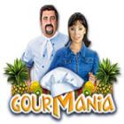 Gourmania jeu