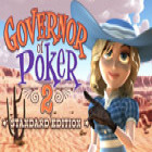 Governor of Poker 2 Edition Standard jeu