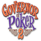 Governor of Poker 2 Premium Edition jeu