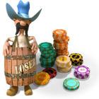 Governor of Poker jeu