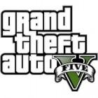 Grand Theft Auto 5 jeu