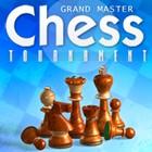 Grand Master Chess Tournament jeu