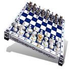 Grand Master Chess jeu