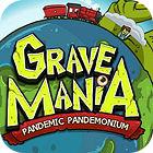 Grave Mania: Epidémie Démoniaque jeu