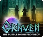 Graven: The Purple Moon Prophecy jeu