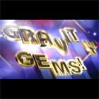 Gravity Gems jeu