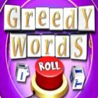 Greedy Words jeu