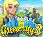 Green City 2 jeu