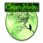 Green Moon jeu