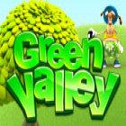 Green Valley jeu