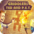 Griddlers: Ted and P.E.T. jeu