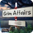 Grim Affairs jeu