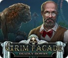 Grim Facade: A Deadly Dowry jeu