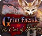 Grim Facade: Le Prix de la Jalousie jeu