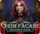 Grim Facade: L'Amour Vengé jeu
