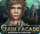 Grim Facade: Double-jeu jeu