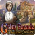 Grim Facade: Obsession Sinistre jeu
