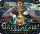 Grim Facade: Le Cube Noir jeu