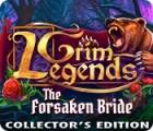 Grim Legends: La Mariée Abandonnée Edition Collector jeu