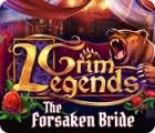 Grim Legends: La Mariée Abandonnée jeu