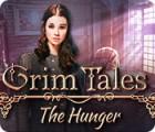Grim Tales: Le Mangeur d'Âmes jeu