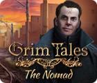 Grim Tales: The Nomad jeu