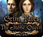 Grim Tales: La Reine de Pierre jeu