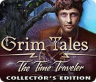 Grim Tales: Temps Assassin Édition Collector jeu
