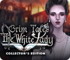 Grim Tales: The White Lady Collector's Edition jeu