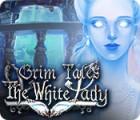 Grim Tales: The White Lady jeu