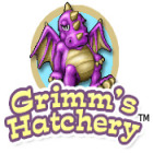 Grimm's Hatchery jeu