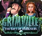 Grimville: The Gift of Darkness jeu