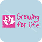 Growing For Life jeu
