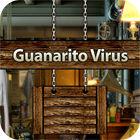Guanarito Virus jeu