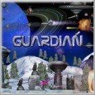 Guardian jeu